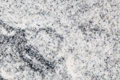 Viscont-White