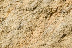 gelber-Sandstein