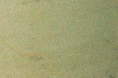 grüner-Sandstein