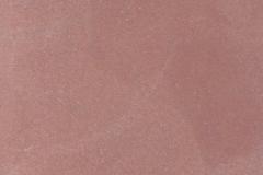 roter-Sandstein