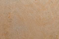 Bucher-Sandstein